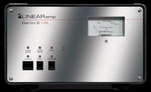 VHF/UHF Amplifiers