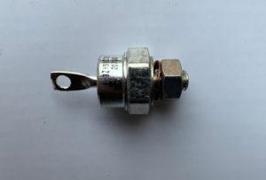 BZY91C36 Zener Diode