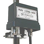 MVV-1296-VOX 23cms Masthead Preamplfier