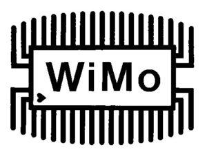 WiMo UHF/SHF Antennas