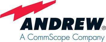 Andrew Heliax Logo