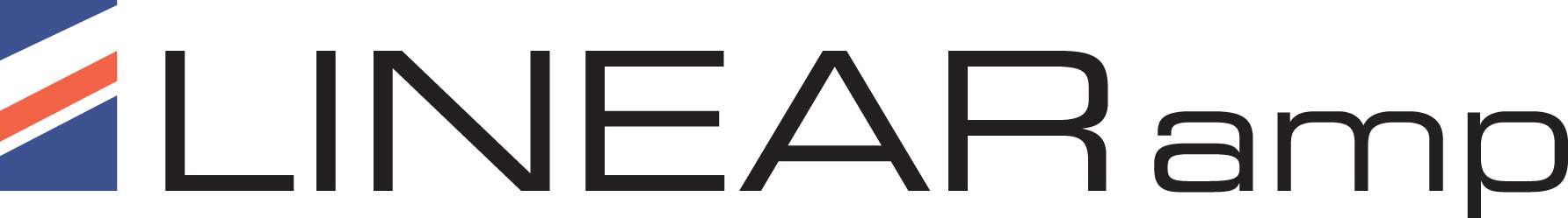 Linear Amp UK logo