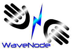 Wavenode Logo